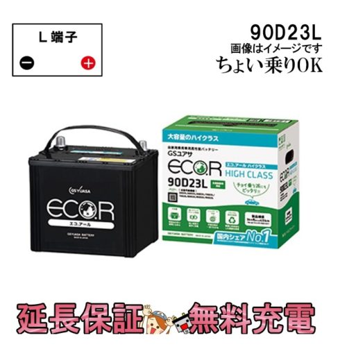 gs_yuasa_90D23L