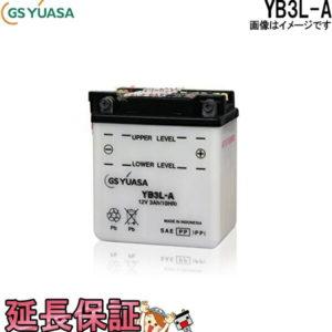 gy-yb3l-a
