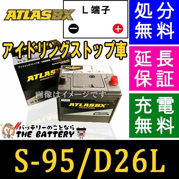 atlas_s-95