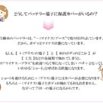 gs_yuasa_G82