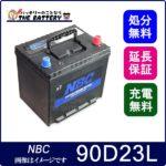 NBC_90D23L