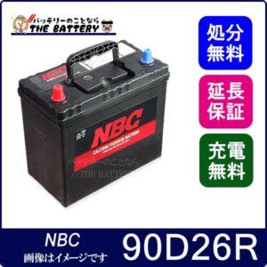 NBC_ 90D26R