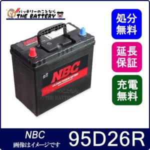 NBC_95D26R