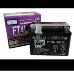 FT4L-BS
