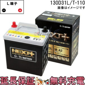 gyu-NP130D31L_T-110