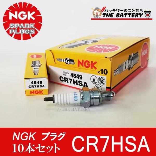cr7hsa-10set