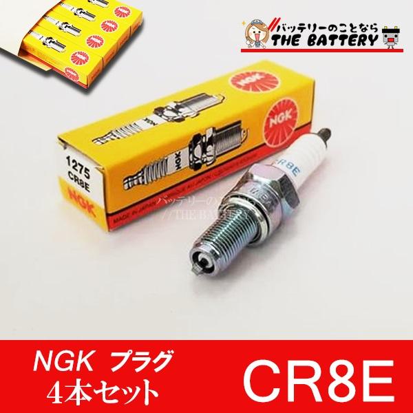 cr8e-4set