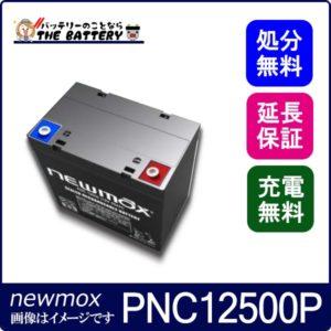 pnc12500p