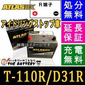 atlas-t-110r