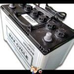 eb65-hic-80-p-set