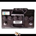 eb65-hic-80-p