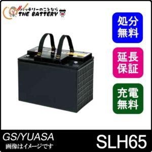 slh65