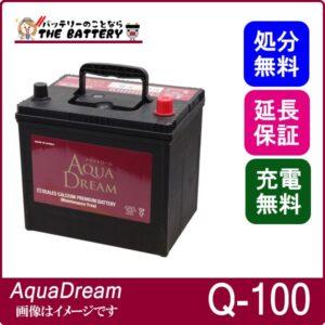 ad-q-100
