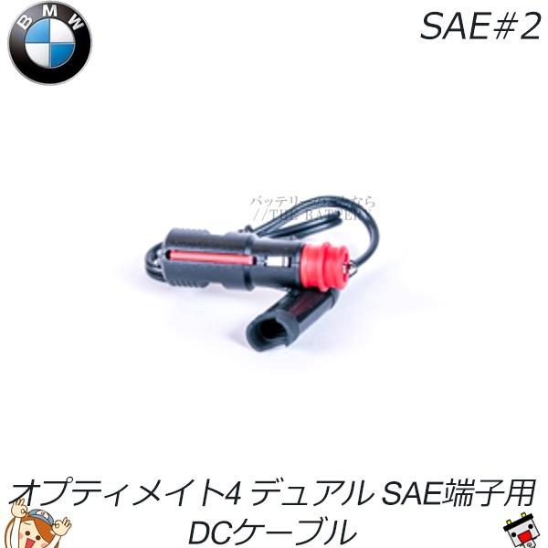 sae-2