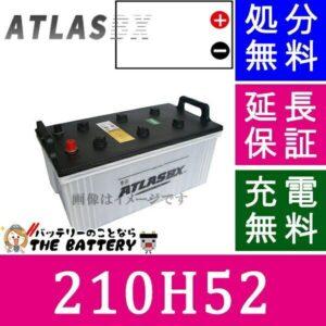 ATLAS210H52